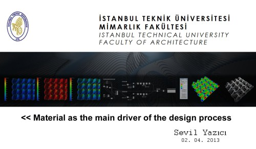 Seminar02_SevilYazici