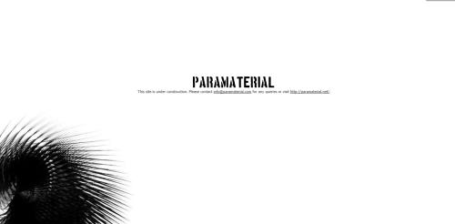 ParaMaterial